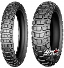 Michelin Anakee Wild 170/60 R17 72R Rear